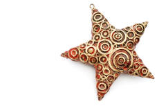 Gold star psychic readings